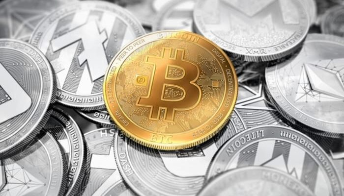 what is the best digital currency